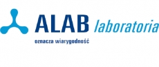 Partner 3 ALAB Laboratoria